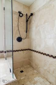Fully Tiled Bathroom 17 Best Images About Photos On Pinterest Mosaic Tiles Toilets