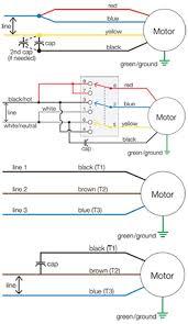 Atc90 Wiring Diagram Limit Switch Wiring Diagram