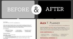 Easy 4 Minute Resume Design Makeover Using Microsoft Word Youtube