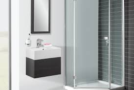 KDTS 3060 Alcove Or Tub Showers Bathtub  MAAX Professional And AkerAcrylic Shower Tub Combo