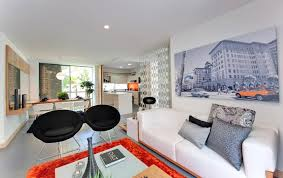 trendy home furniture. Trendy Home Decor Also With A Spring Furniture For  Decoration R