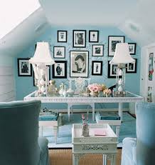 shabby chic office ideas. how to change an area or a room in office and still make it fit into the shabby chic style that you like. here are some ideas create 2