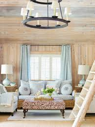 Seaside Bedroom Decorating Coastal Style Living Rooms Interior Design Ideas Small Space Gray