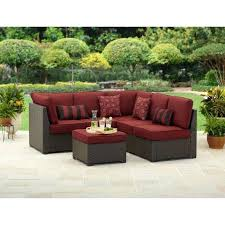ikea outdoor sectional patio furniture cushions review home depot pallet wood r13