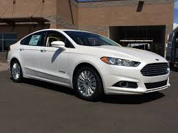 2018 ford hybrid cars. modren cars 2018 ford fusion coupe hybrid on ford hybrid cars