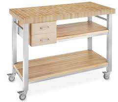 Kitchen Island Cart Ikea Mnyfqela decorating clear