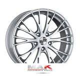 Aluminium wheels Porsche 911 (997/Facelift) 2008 - 2012 911 ...