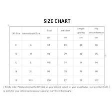 Korean Size Chart Pants Large Size Womens Casual Suit Summer Korean Version Of The Loose Thin Strapless Short Sleeved T Shirt Shorts Two Piece