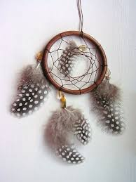 Unusual Dream Catchers Image result for unusual dream catchers Dream Catchers 30