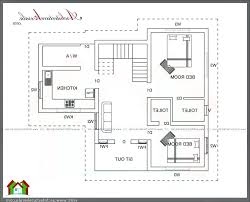 small house plans under 500 sq ft square foot house plans luxury to square foot house