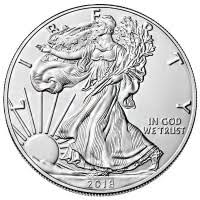 Silver Spot Prices Per Ounce Today Live Bullion Price Chart Usd