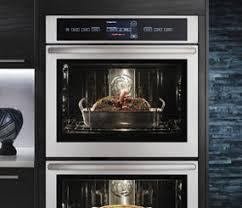 jenn air microwave oven combo. jenn-air® connected wall ovens jenn air microwave oven combo