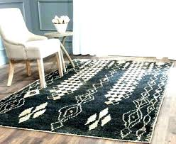 oval kitchen rugs rug medium size of ideas for jute endearing astounding 4 braided large cor oval kitchen rugs braided