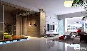 modern interior design. Contemporary Living Room Cool Modern Interior Design O