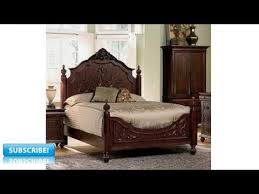 modern wood bedroom furniture. Design Modern - Wood Bedroom Furniture