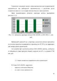 Отчет по практике экономическая безопасность Архив новинок Интересное на сайте