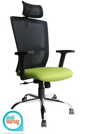 office chairs karachi.  Office BRAND NEW IMPORTED HI BACK MESH OFFICE CHAIR  Furniture In Karachi  DealMarkazpk Intended Office Chairs D