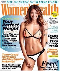 Ravishing sexy beautiful fitness women