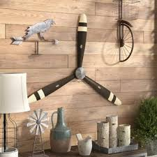 boat propeller decor home ideas on boat propeller wall art with boat propeller wall decor home decorating ideas