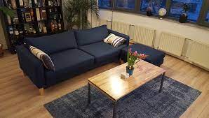 ikea karlstad sofa guide and resource page