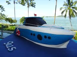 Birthday cakes yate ~ Birthday cakes yate ~ Yate bote fondant cake baking dreams by carolina m