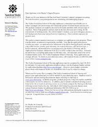 Sample New Grad Nurse Practitioner Resume Inspirational Nursing