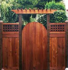 Small Picture Best 25 Gate ideas ideas on Pinterest Diy safety gates Safety