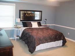 Awesome Target Bedroom Decor 10