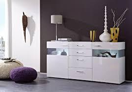 Moderne Wohnzimmer Kommode