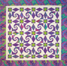Quilt Odyssey Turning the World onto Quilting & Quilt Odyssey 2018 Adamdwight.com