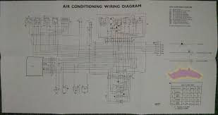 jaguar manuals at books4cars com 75 79 jaguar xj6 a c air conditioning wiring diagram also xj6l xj6c 76 xj6c ac