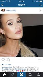 lipstick mac honeylove