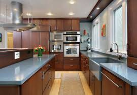 bathroom remodel boston. Bathroom Remodel:Creative Boston Remodeling Popular Home Design Top On Room Ideas Remodel