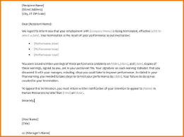 Employee Termination Template Excel - Kleo.beachfix.co