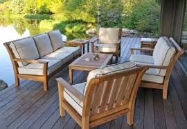 Image result for teak furniture malaysia