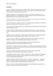 essay globalization bank auditor resume template camus peste corporal punishment thesis statement scribd