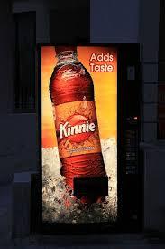 Shasta Vending Machine Adorable Kinnie Wikiwand