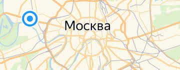Напольные покрытия — купить на Яндекс.Маркете