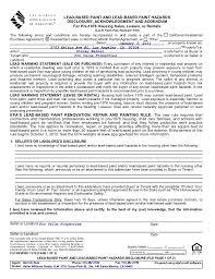 toefl essay sample questions speaking