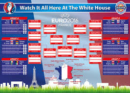 The Euro 2016 Ad Pack Advertise Your Pub Our Pub Co Uk