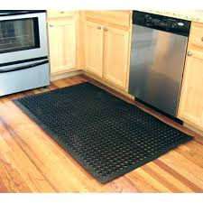 large kitchen rugs medium size of home fatigue mats extra grey and uk kitchen rugs