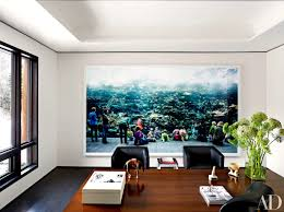 office wallpapers design 1. Home Office Design Wallpaper Wallpapers 1