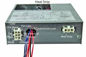 wiring diagram for a intertherm furnace images electric furnace duo thermmobilehomefurnace 3313189056 dometic duo therm brisk t