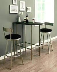 high kitchen table set. High Top Kitchen Table And Chairs Creative Sets Best Dining . Set A