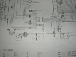 suzuki dt 85 wiring diagram suzuki printable wiring diagram need a suzuki wire diagram for na 125 controller and a key page 1 on suzuki