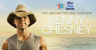 Kenny Chesney St Louis Seating Chart Best Kenny Chesney Concert Tickets Songs For The Saints