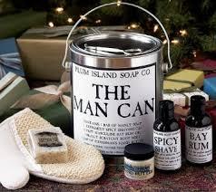 valentineu0027s gift for men