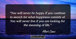 famous quotes by albert camus the author of the stranger 98 famous quotes by albert camus the author of the stranger