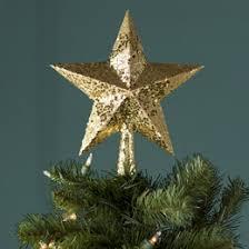 Swarovski Crystal Christmas Ornament 2017 Annual EditionChristmas Ornament
