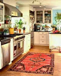 ballard designs kitchen rugs rug bermuda by under breakfast pet proof your space with throughout fresh